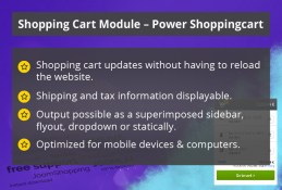 yagendoo-power-shopping-cart-joomla-module-main_en_737x500