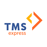 tms-express23.png
