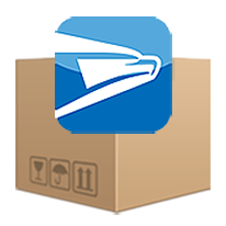 usps-shipping.png